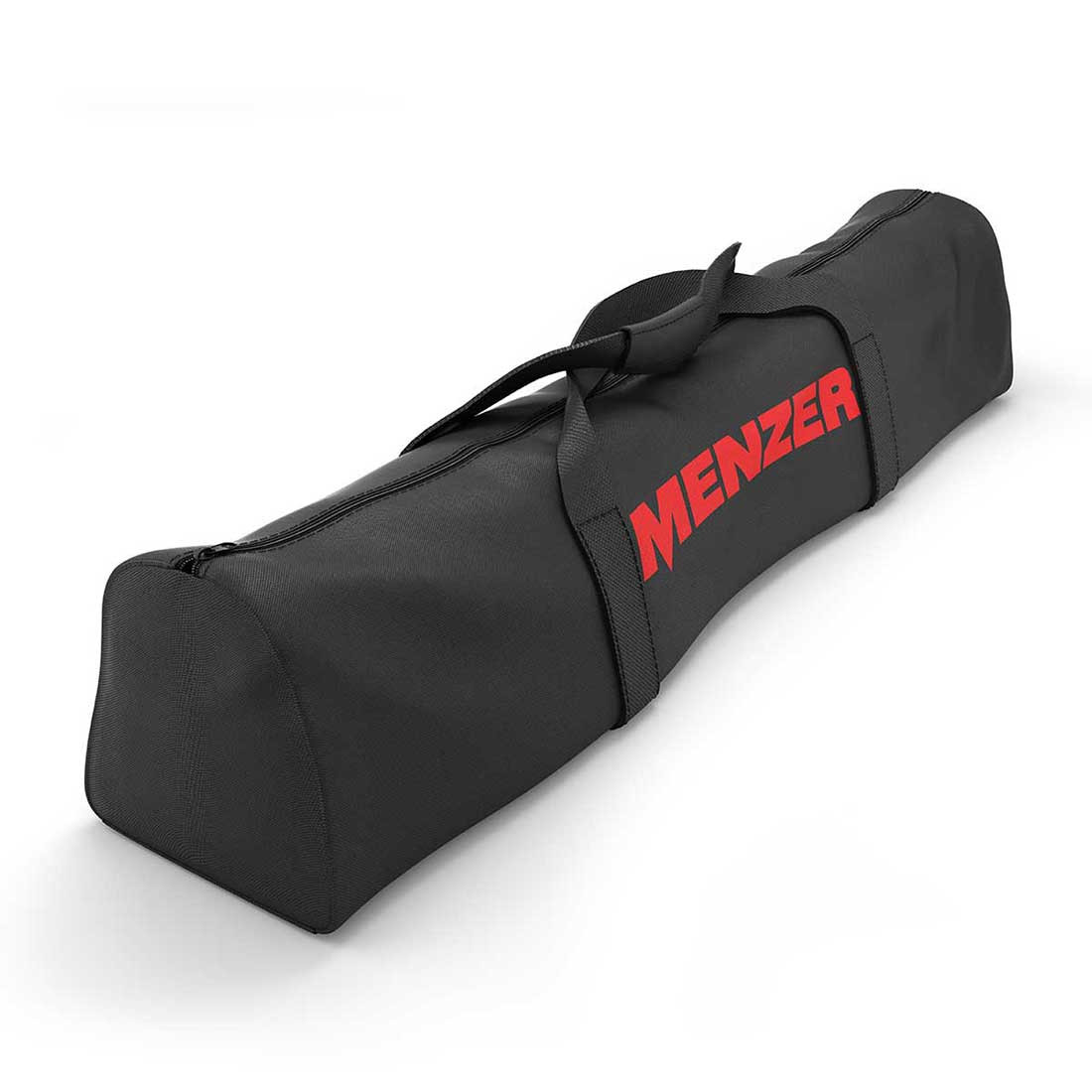 MENZER LHS 225 bag
