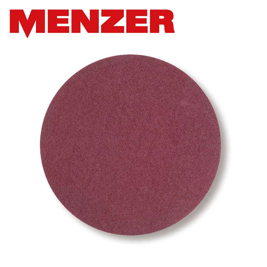 MENZER Sanding fleece