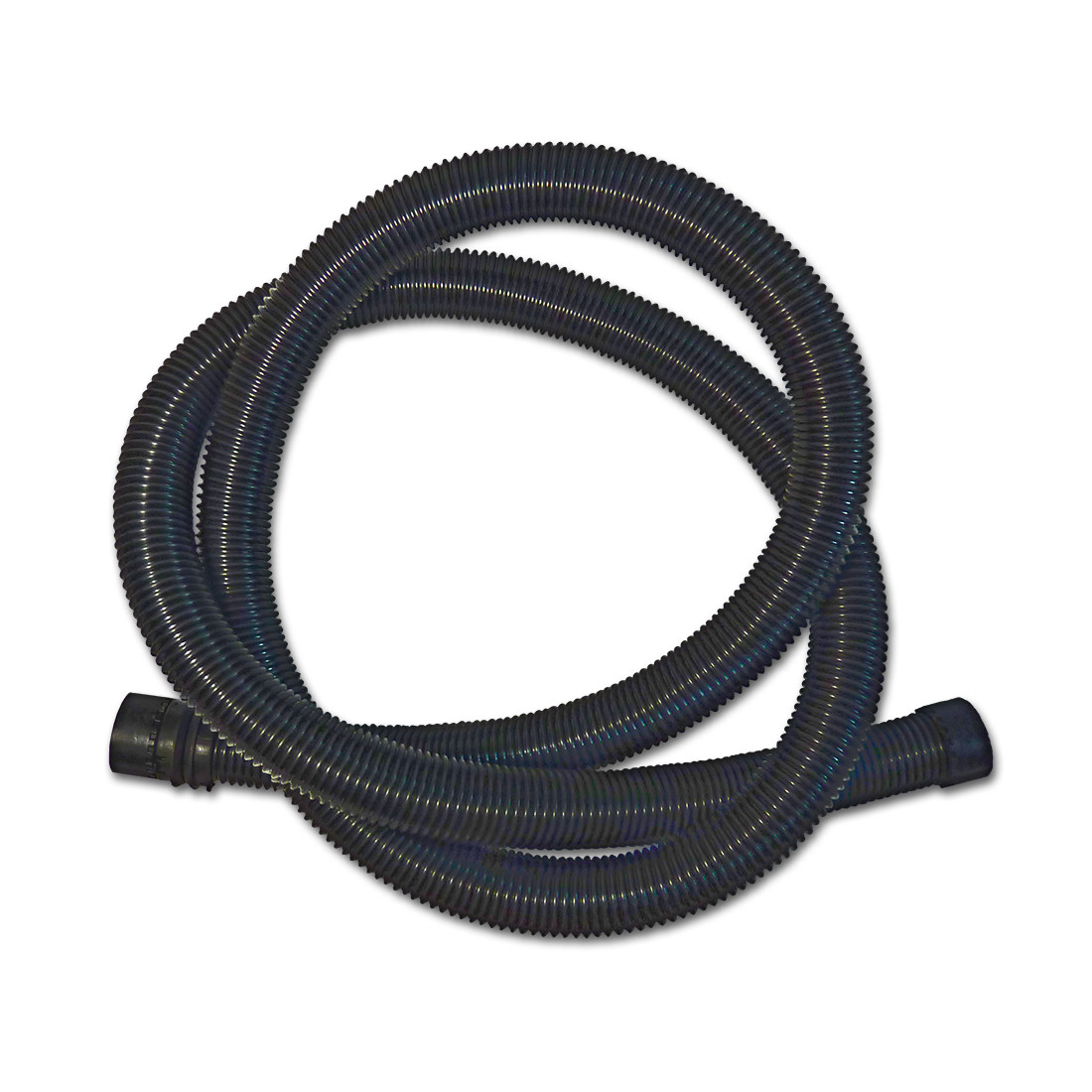 suction hose 2,5 m