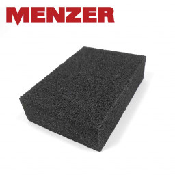 MENZER sanding blocks