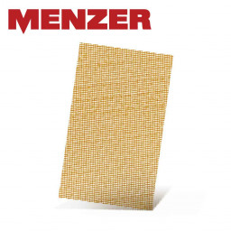 MENZER Ultranet®, G40–400