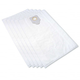 disposable filter bag (5 Pcs.)