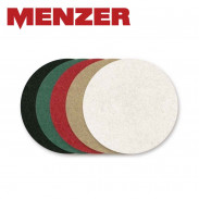 MENZER normal pads