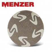MENZER thunder pads