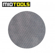 MioTools sanding meshes, G60–220