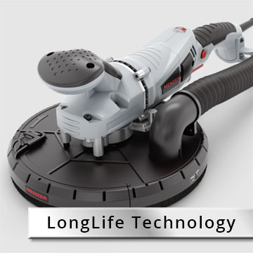 LongLife Technology